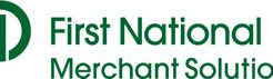 First National Merchant Solutions