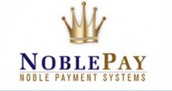 NoblePay (Noble Payment Reviews) Review