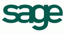 Sage Payment Solutions Review