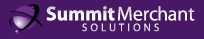 Summit Merchant Solutions Review
