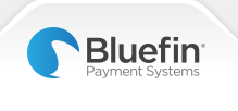 Bluefin Payment Systems Review (Capital Payments)