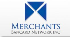 iMAX Bancard Network Reviews – Merchants Bancard Network Inc