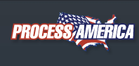 Process America Review