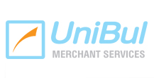 Unibul Merchant Services Review
